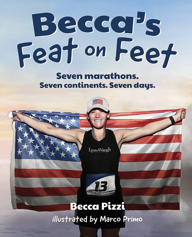 BeccasFeatOnFeet_Amazon