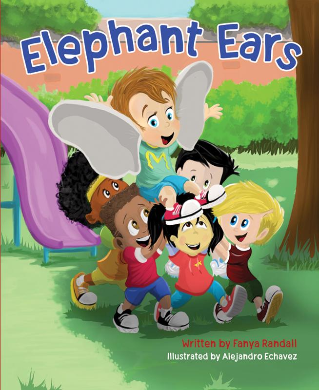 ElephantEars_Cover_Web