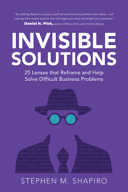 InvisibleSolutions_Amazon