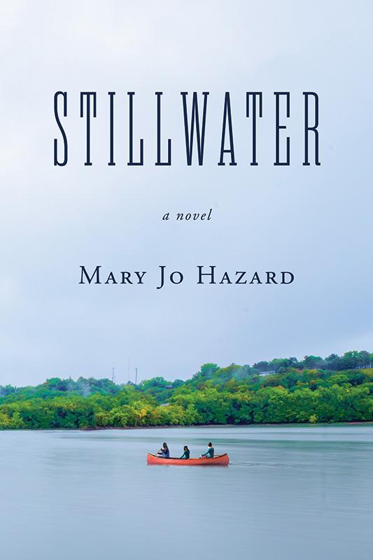 Stillwater_Amazon