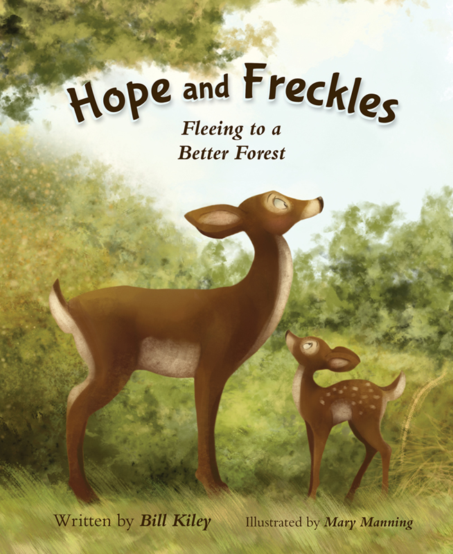 HopeandFreckles_Cover_Web