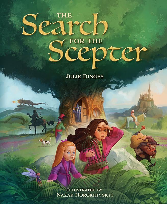 SearchForTheScepter,The_Cover-Amazon
