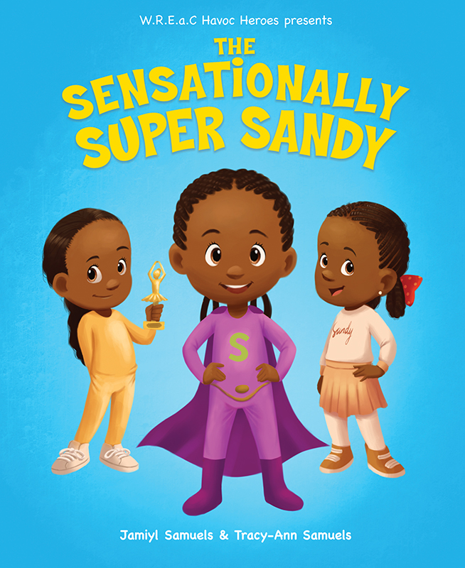 SensationallySuperSandy,The_Cover-Web