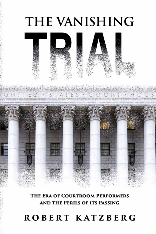 https://mascotbooks.com/wp-content/uploads/2020/04/VanishingTrial_webCover.jpg