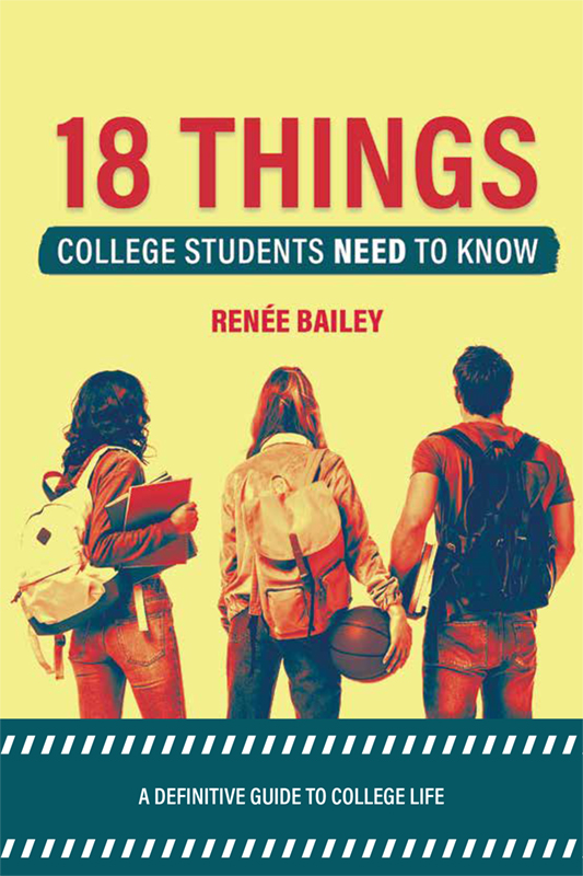 18thingscollegestudentsneedtoknow_webcover