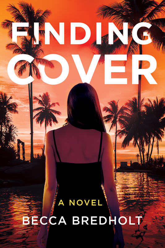 FindingCover_cover_Web