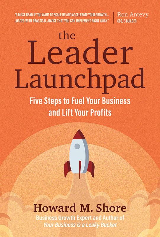 LeaderLaunchpad_Amazon