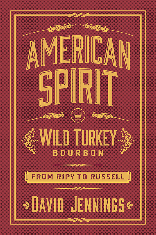 WildTurkey_Amazon