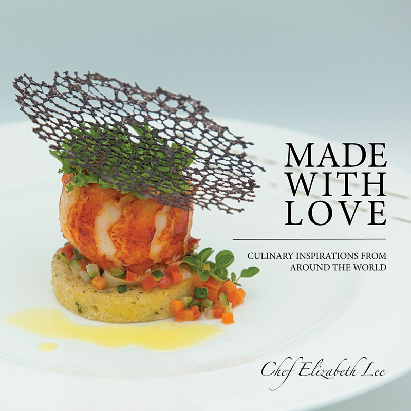 MadeWithLove_cover_web