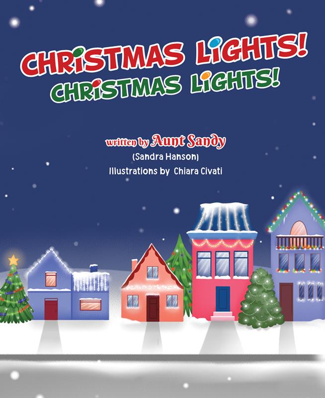 ChristmasLights_cover_Web