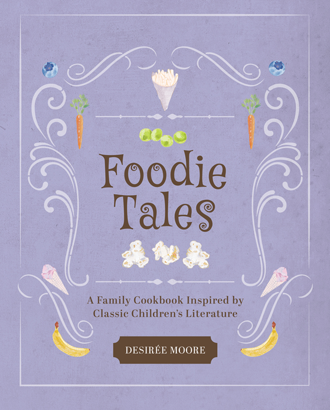 FoodieTales_Cover_web