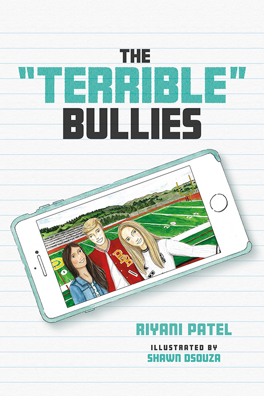 TerribleBullies,The_Cover-Web