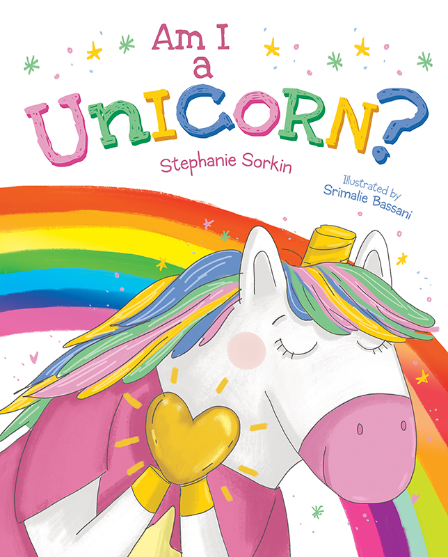 AmIAUnicorn_Cover-Web