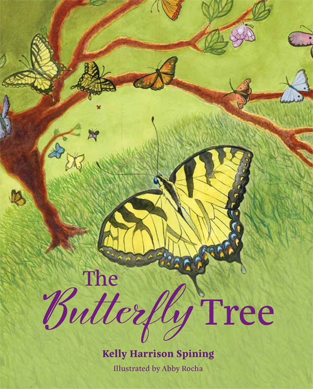 ButterflyTree_webcover