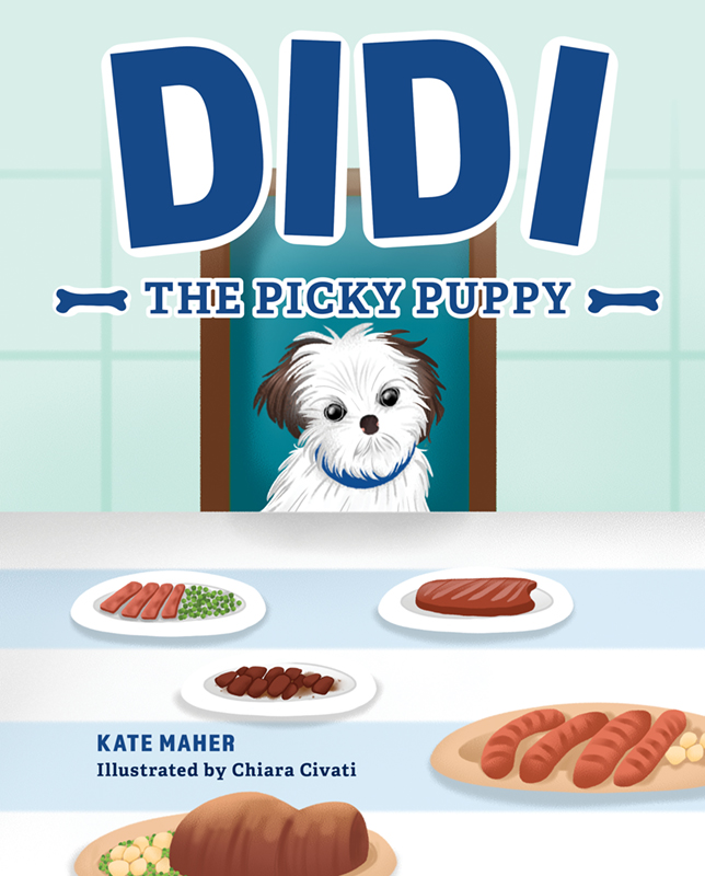 DidiPickyPuppy_cover_web