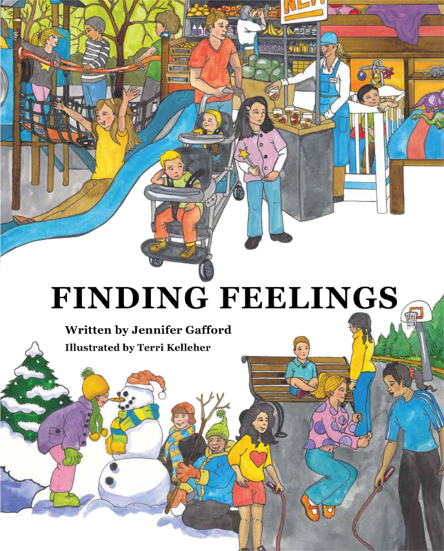 FindingFeelings_fullcover
