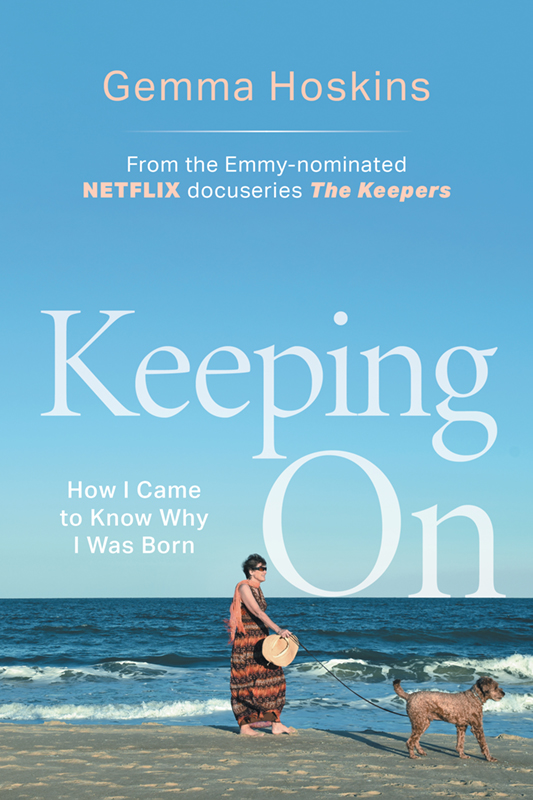 KeepingOn_Cover_web