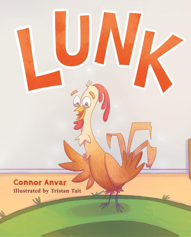 Lunk_cover_web