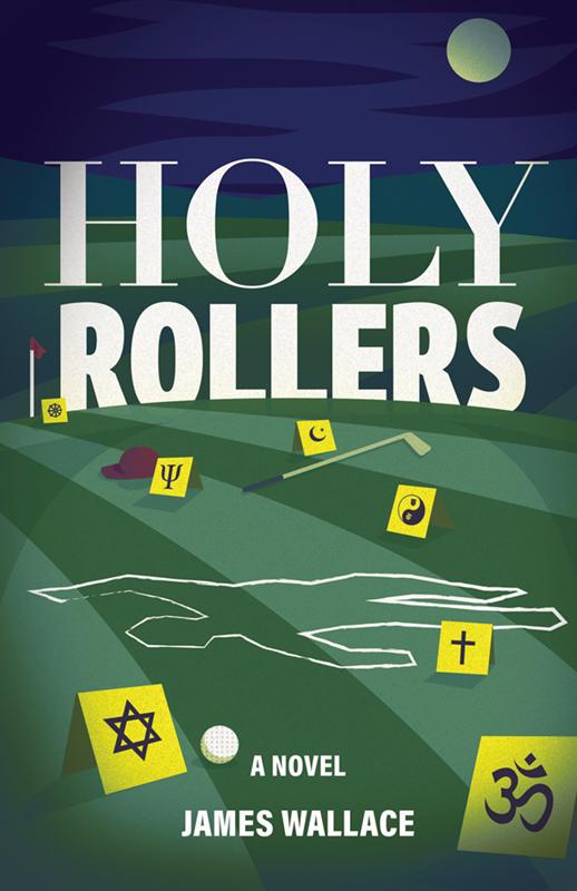 HollyRollers_webcover