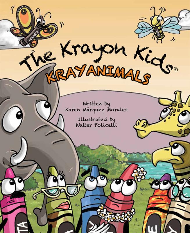 KrayonKids_Krayanimals_webcover
