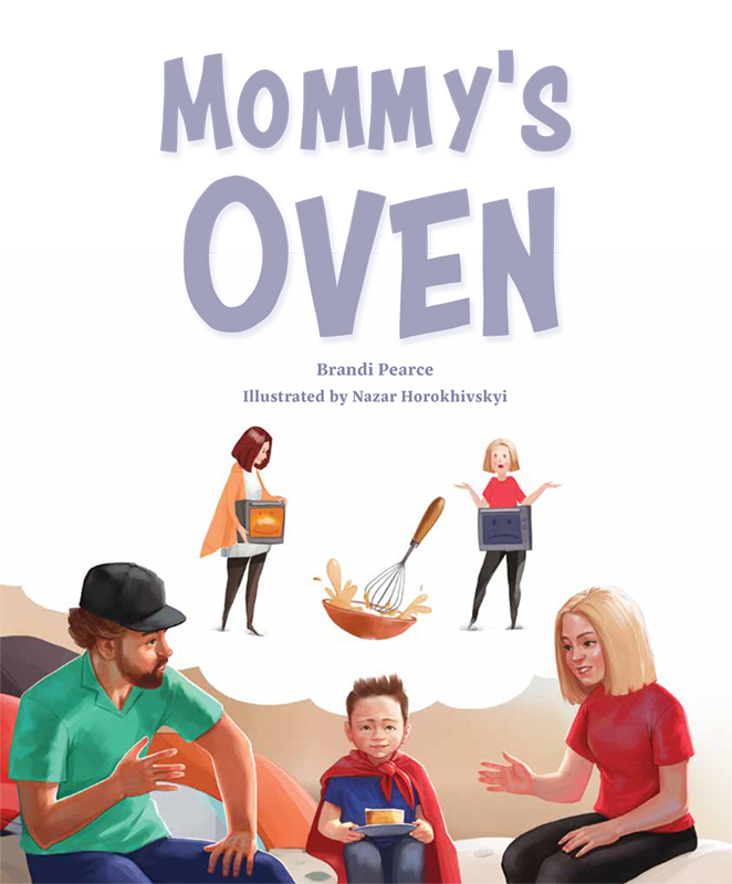 MommysOven_webCover