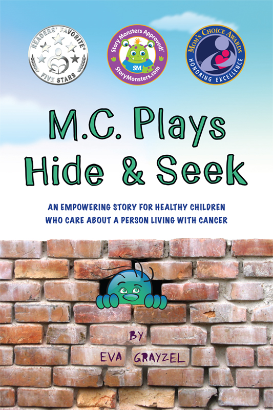 MrCPlaysHideAndSeek_webcover