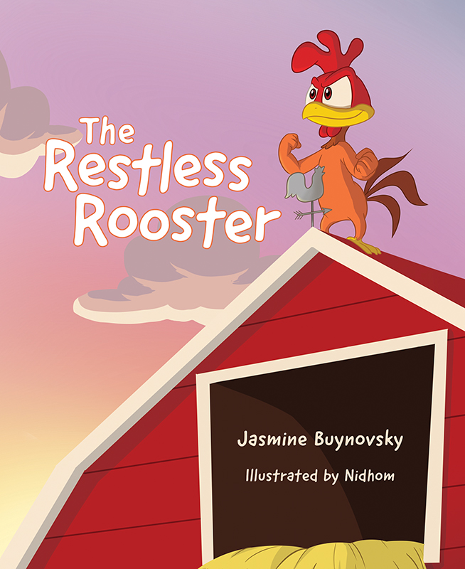 RestlessRooster,The_Cover-Web