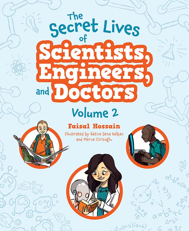 SecretLivesScientists2_Cover-Web