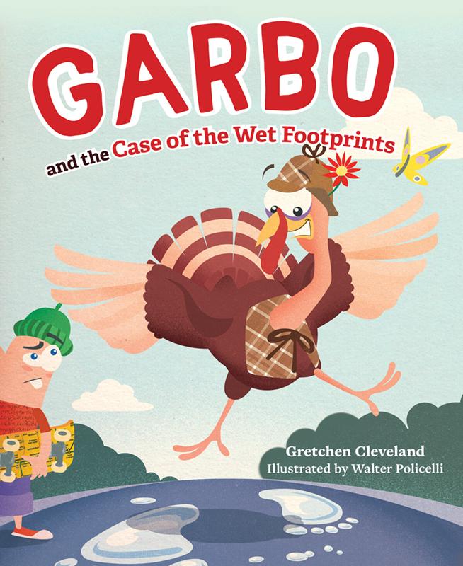 Garbo_cover_web