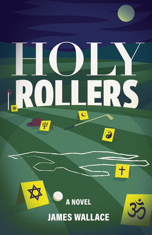 HollyRollers_webcover