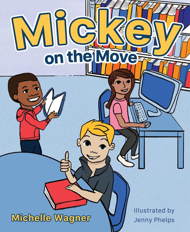 MickeyontheMove_cover_web