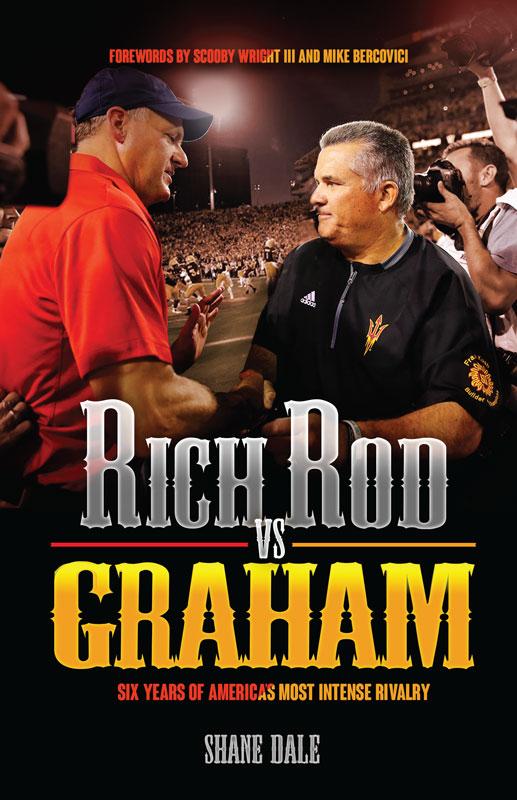 RichRodGraham