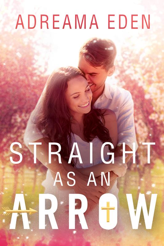 StraightasanArrow_cover_web