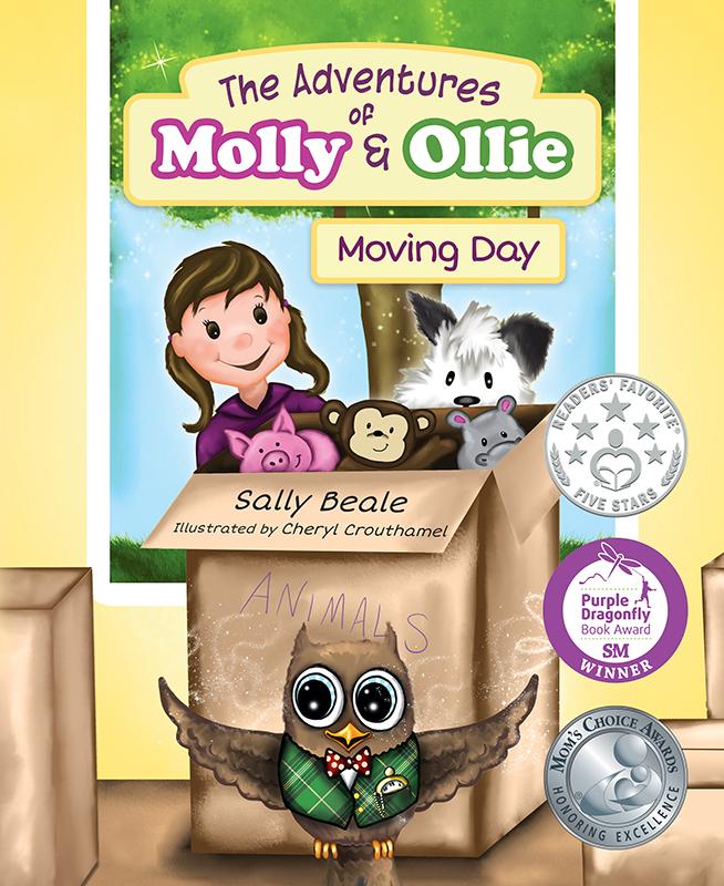 AdventuresMollyOllieMovingDay_Cover-Web
