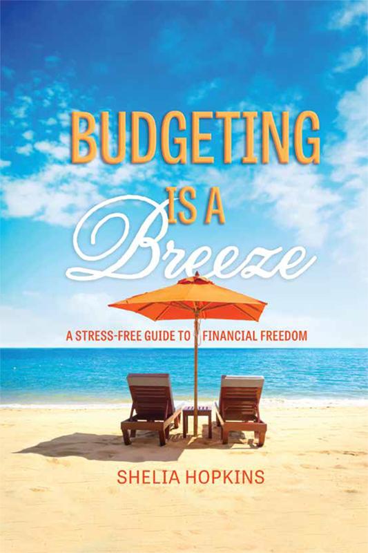 BudgetingisABreeze_webcover