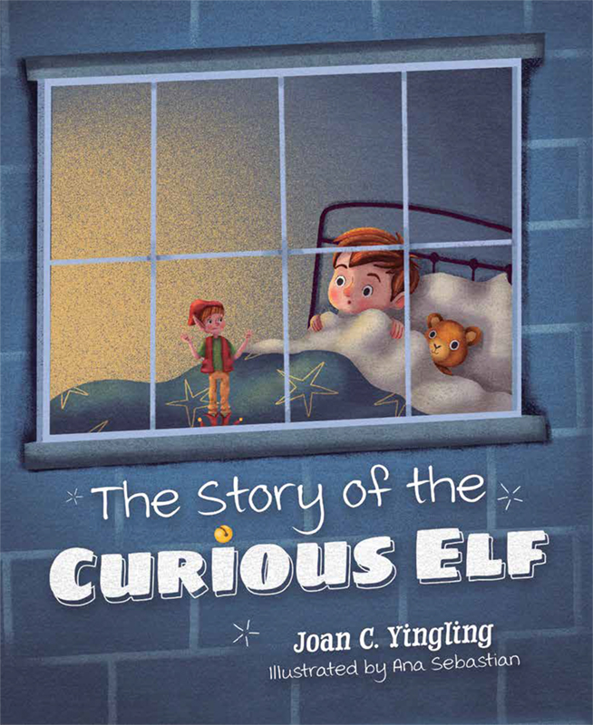 StoryOfTheCuriousElf_webcover