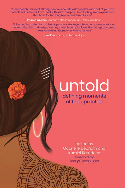 Untold_cover_web