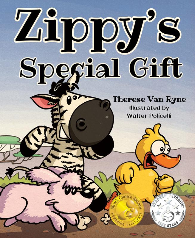 ZippytheZebra_Cover_seals_web