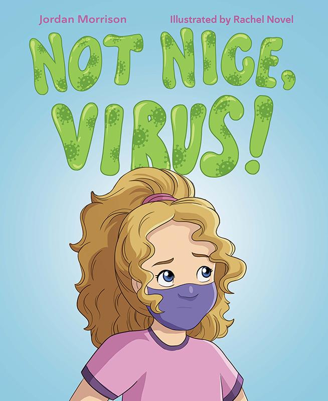 NotNiceVirus_Cover_Amazon