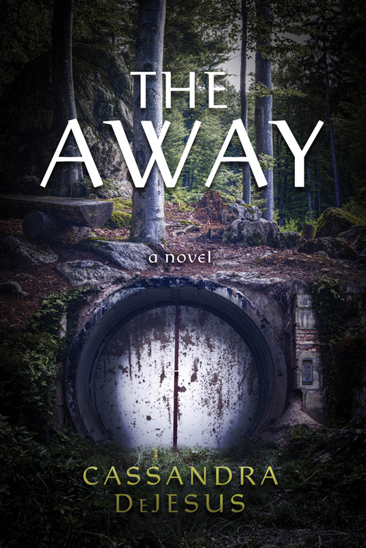 Away_Cover_web