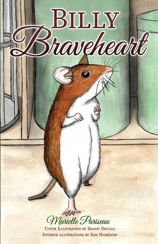 BillyBraveheart_cover_web