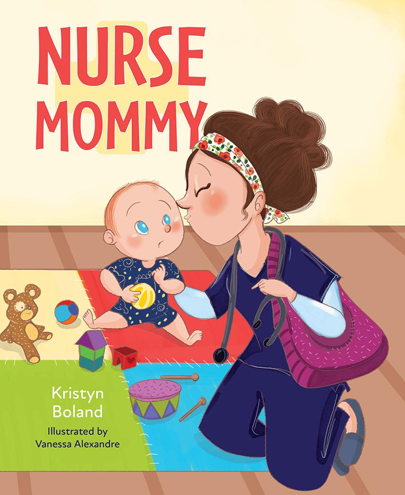 NurseMommy_Amazon
