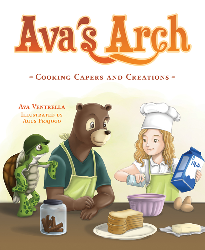 AvasArch_Cover_web