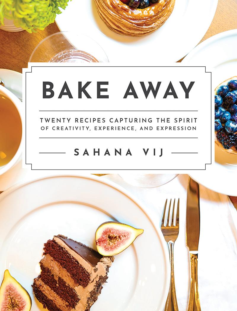 BakeAway_Cover-Web
