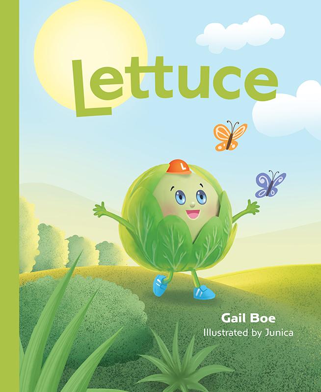 Lettuce_Amazon