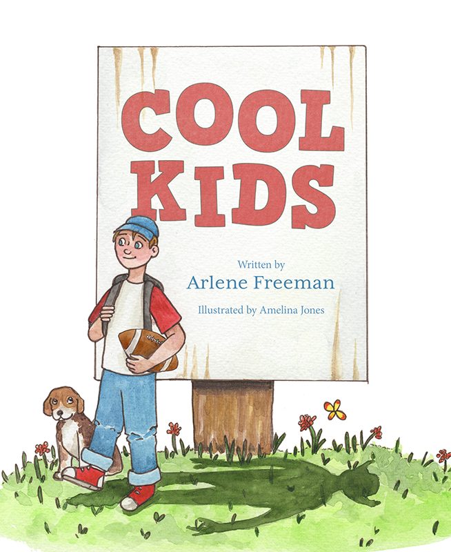 CoolKids_Amazon