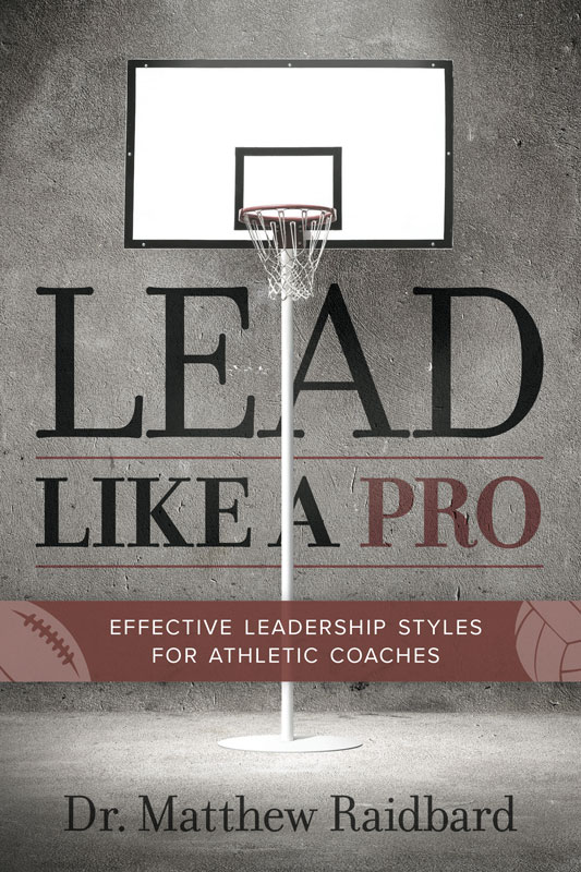LeadLikeaPro-Cover-web